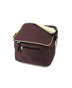 bags01