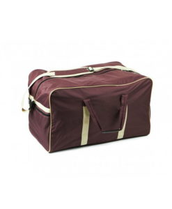 bags03
