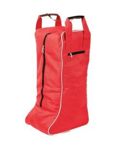 bags05