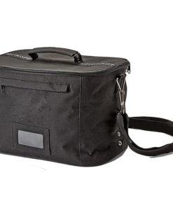 bags06
