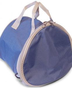 bags08