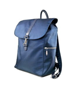 bags09