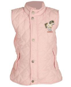 waist-coat01
