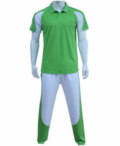 cricket-uniform03
