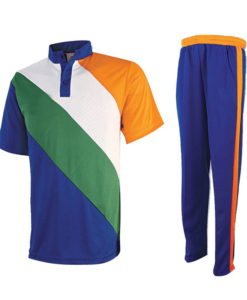 cricket-uniform05