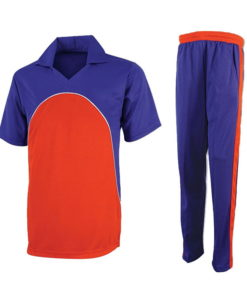 cricket-uniform06