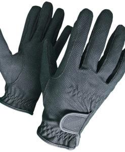 horse-riding-glove02