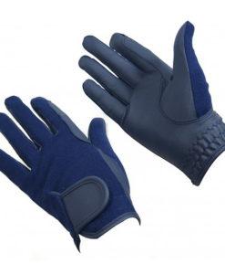 horse-riding-glove04