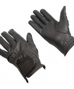 horse-riding-glove05