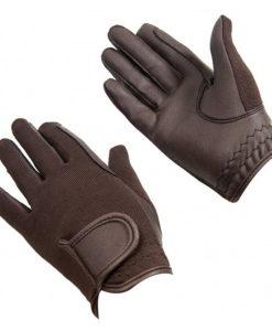 horse-riding-glove06