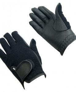 horse-riding-glove07