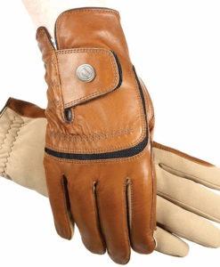 horse-riding-glove08
