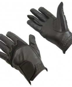 horse-riding-glove09