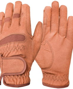 horse-riding-glove10