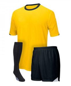 soccer-uniform02