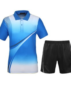 soccer-uniform03