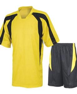 soccer-uniform04