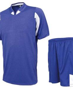 soccer-uniform05