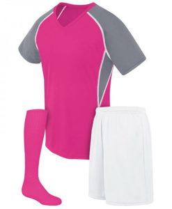 soccer-uniform06