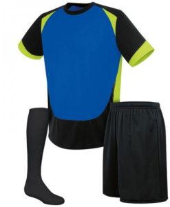 soccer-uniform07