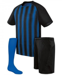 soccer-uniform08