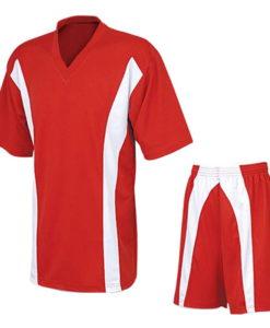 soccer-uniform11