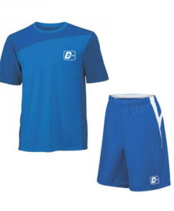 teniss-uniform01