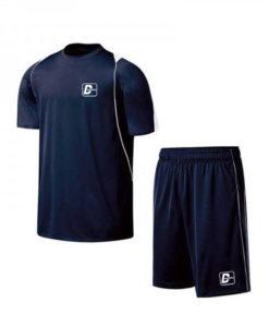 teniss-uniform02