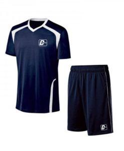 teniss-uniform03