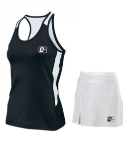 teniss-uniform09