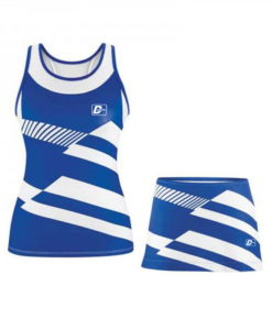 teniss-uniform10