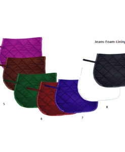 saddle-pads-1