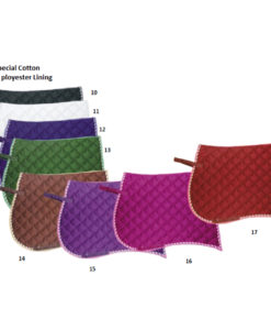 saddle-pads-2