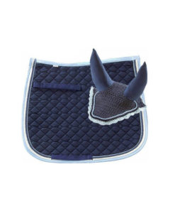 saddle-pads-3